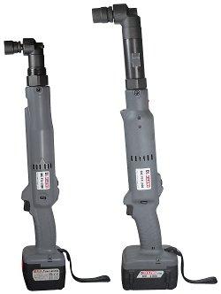 SKC-PTA-L300 12~30N.M