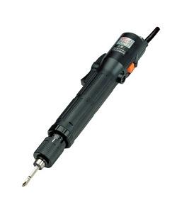SK-2205LS 0.5~7kgf.cm